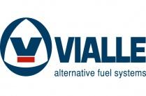 vialle_logo